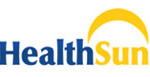 health sun isurance