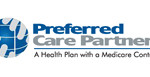 preferred-care-partners
