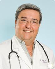 Francisco Albites