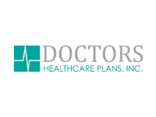 doctors healthcare